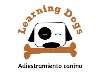 LEARNING DOGS - ADIESTRAMIENTO CANINO